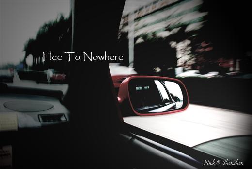 fleetonowhere